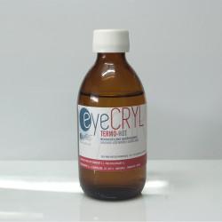 EYE-CRYL 250 HOT